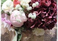 Birthday Flowerarrange