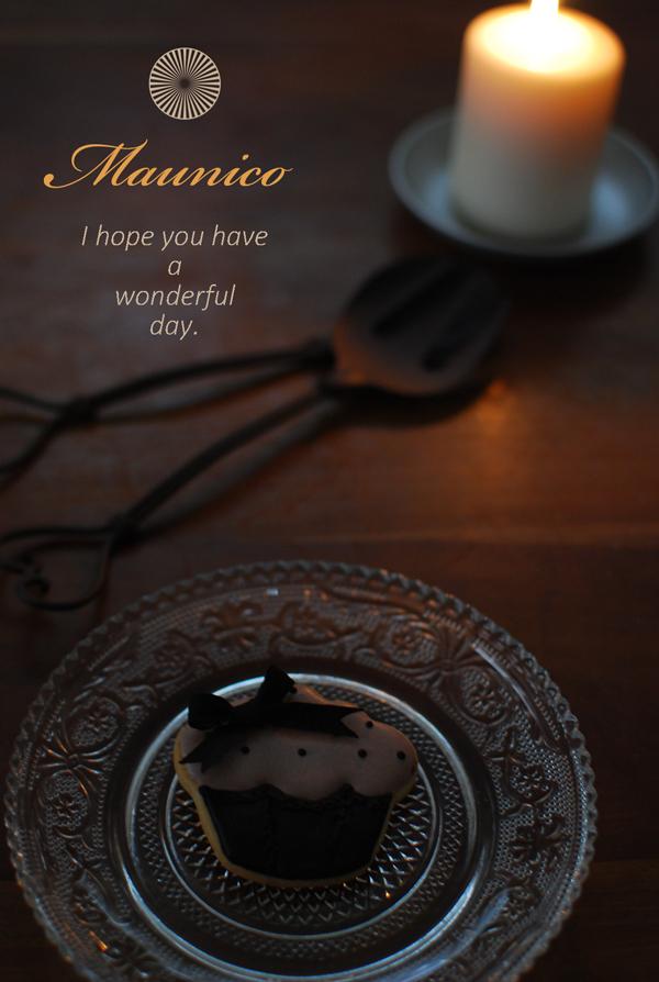 maunico-アイシングクッキーフォトレッスン1