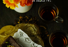 ショコラテリーヌ1