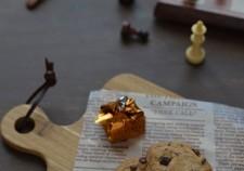 クッキーチェス2mini