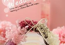 3wedding